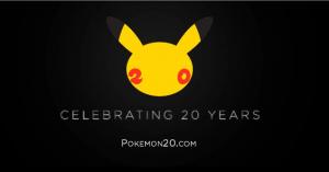 pokemon-20-anos