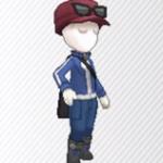 avatar-pokemon-x-y