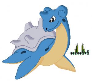 pokemons-aquaticos-pokemon-go-brasil