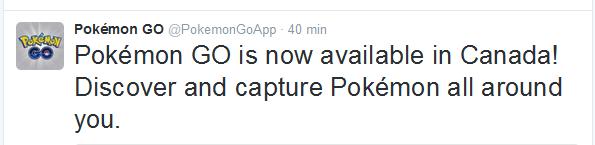 pokemon-go-canada