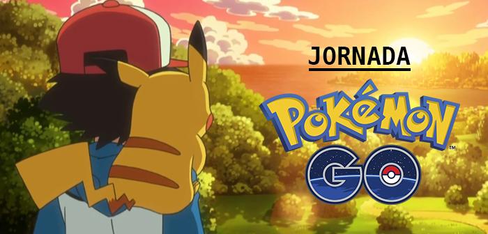 JORNADA-POKEMON-GO