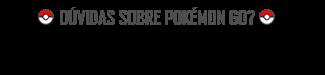 forum-pokemongobrasil
