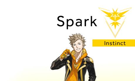 instinct-team-iv