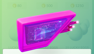lure-module-pokemongo