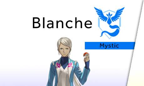 team-mystic-iv