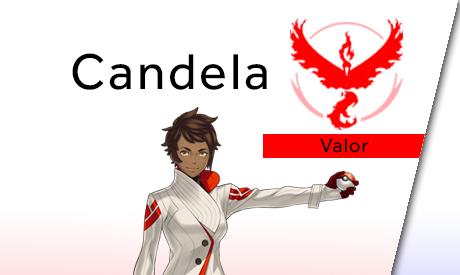 team-valor-iv