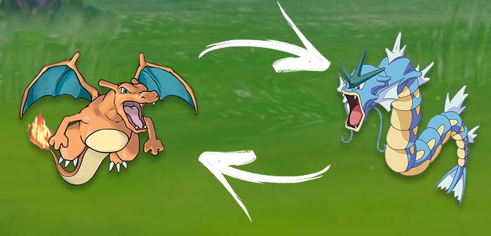 troca-de-pokemon