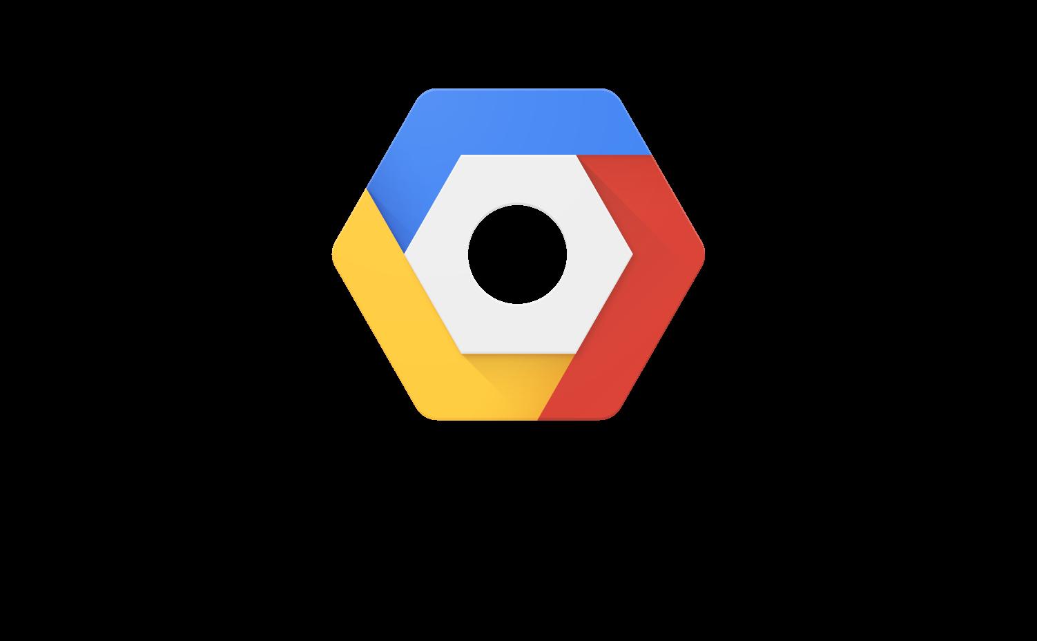 google-cloud-platform-pokemongo