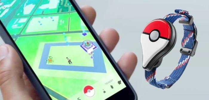 Pokémon GO Plus: o que é? Como funciona? Saiba tudo!