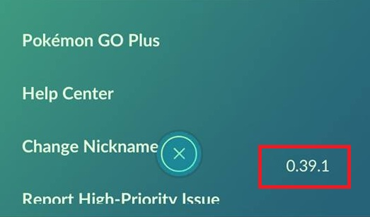 pokemongo-atualizacao-0.39.1