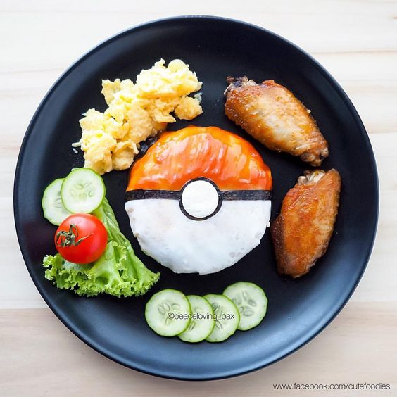 comidas-de-pokemon (1)