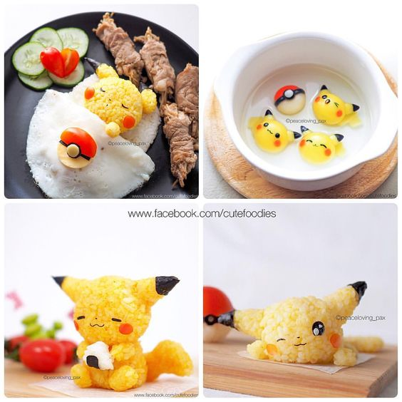 comidas-de-pokemon (2)