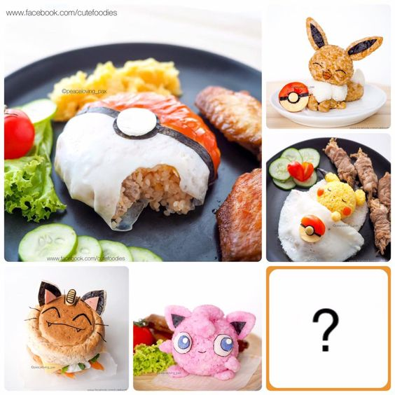 comidas-de-pokemon (7)