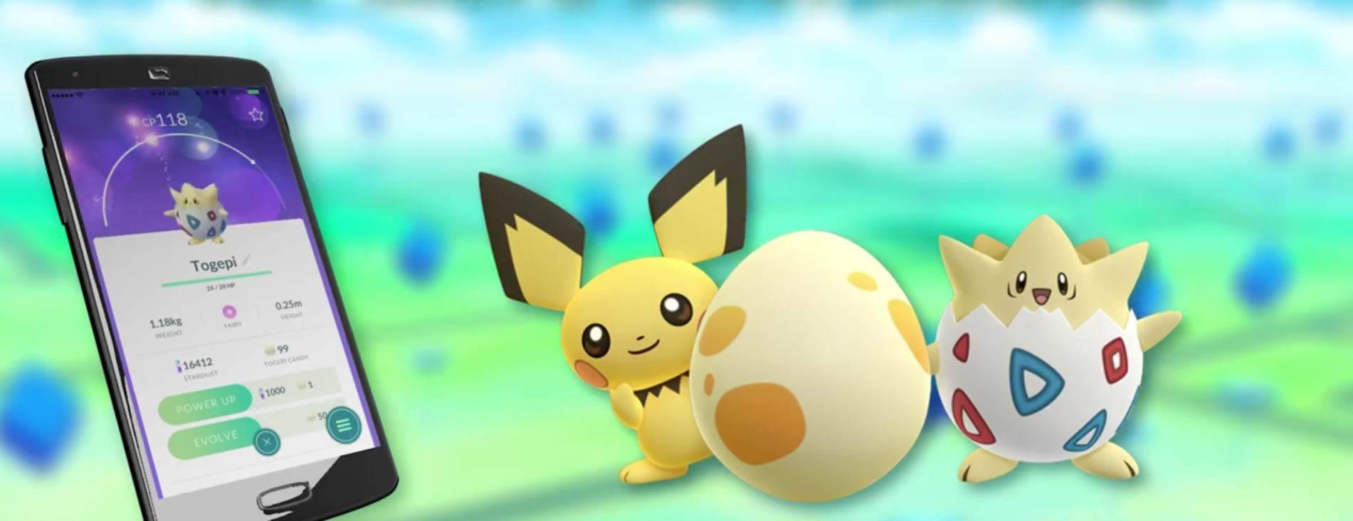 novos-pokemon