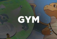 Como conquistar um Ginásio no Pokémon GO?