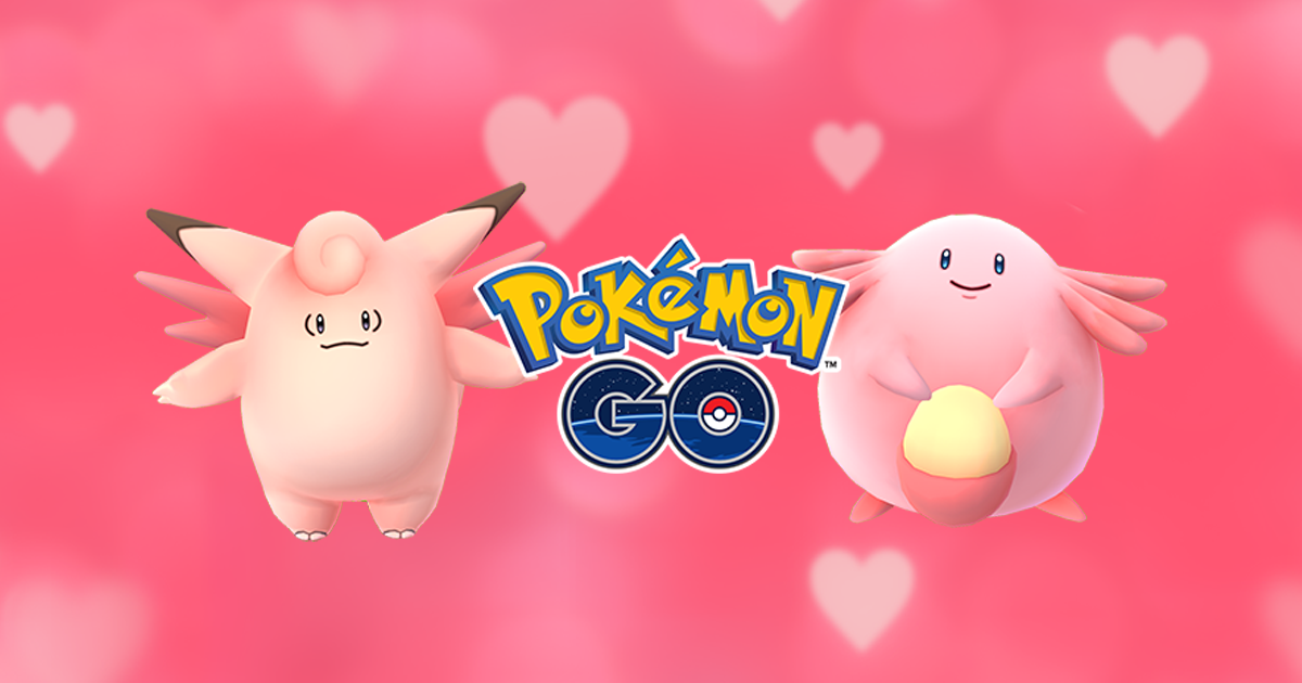 valentines-day-pokemongo